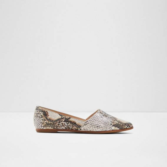 luella shoes online south africa